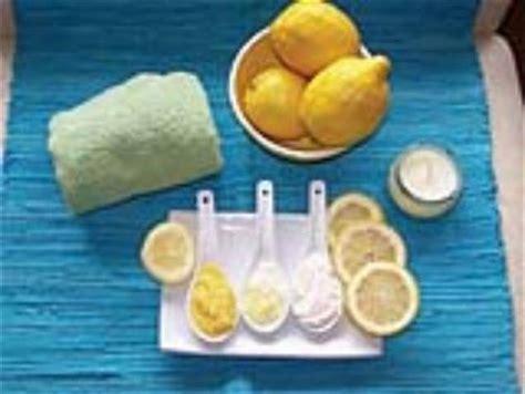 lemon drop pedicure technique nails magazine