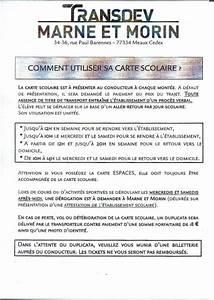 Lettre Pour Contester Une Amende : lettre de contestation pv mod le lettre type contestation pv kin blogdukine exemple gratuit de ~ Medecine-chirurgie-esthetiques.com Avis de Voitures