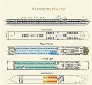 ms amadeus princess cruise ship offers deck plan images reviews