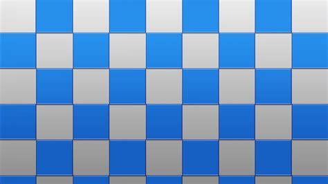 blue square wallpaper hd wallpapers