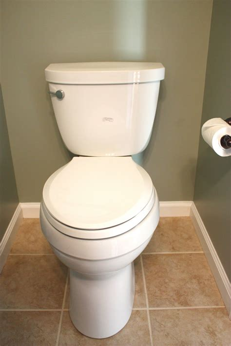 The Red Chair Blog Remodeling? Buy This Toilet
