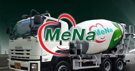 MENA ปิดเทรดวันแรกพุ่ง 107% แตะ 2.48 บ. แวลู่ทะลัก 7 พันลบ.