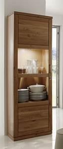 Esszimmer Vitrine Modern : 93 wohnzimmer vitrinenschrank massivholz wohnzimmer ~ Michelbontemps.com Haus und Dekorationen