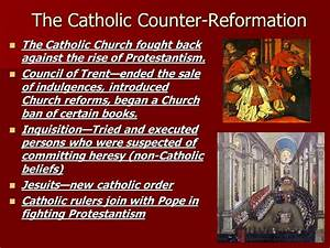 Renaissance and Reformation - ppt video online download