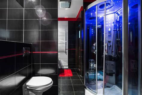 ultra modern bathroom ideas  trends