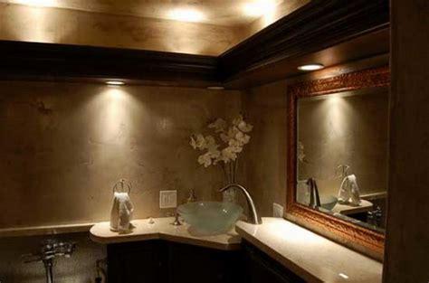 bathroom lighting design tips re bath of the triad bathroom lighting design 101 re