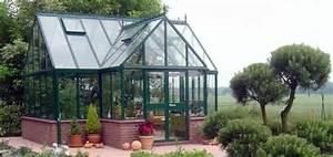 Gewächshaus Glas Oder Hohlkammerplatten : viktorianische gew chsh user im englischen stil ~ Whattoseeinmadrid.com Haus und Dekorationen