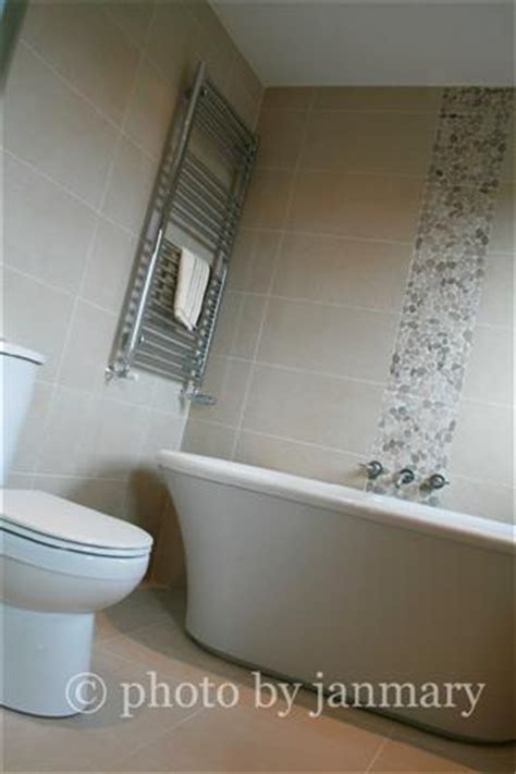 The Big Bathroom Makeover   before, during and after!