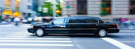 Car Rental Limo by Limo Services In Washington Dc Car Rental In Dulles Bwi