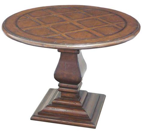 59300 Pedestal Round End Table. Jd Furniture. 7 X 9 Area Rug. Travertine Backsplash. Remodel Calculator. Spherical Chandelier. Toilet Paper Holder Height. Drought Tolerant Yards. Carpet Designs