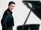 New Classical Tracks: Thibaudet takes on Satie | Classical MPR