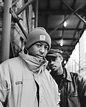 """Gang Starr returns to remind us that they are """"One of the ..."""
