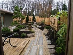 15 Innovative Designs for Courtyard Gardens HGTV