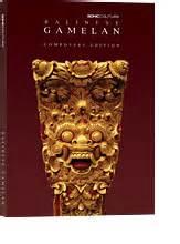 Gamelan Composers Edition | Sample Library for Kontakt ...