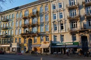Wohnung Mieten Hamburg Altona : sozialwohnungen hamburg altona moderne konstruktion ~ Orissabook.com Haus und Dekorationen