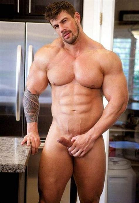 Zeb Atlas Zeb Atlas Adam Killian Scene Of The Boyfriend