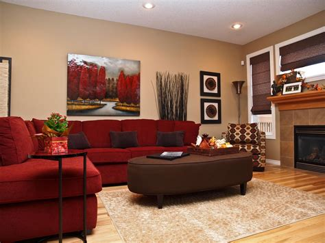 decorative ottomans living room 50 beautiful living rooms with ottoman coffee tables