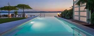 Schwimmbecken Im Garten : schwimmbecken swimming pools made in germany rivierapool ~ Sanjose-hotels-ca.com Haus und Dekorationen