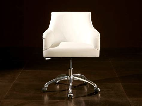 1000 ideas about upholstered desk chair on
