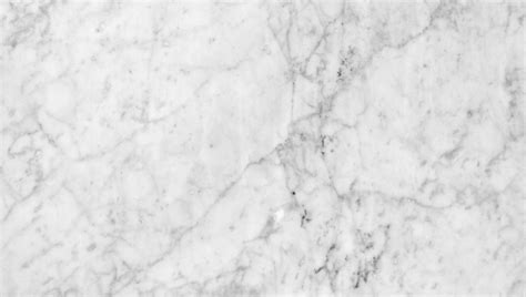 white marble textures psd vector eps format