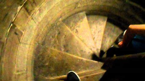 Gradini Cupola San Pietro by All Interno Della Cupola Brunelleschi