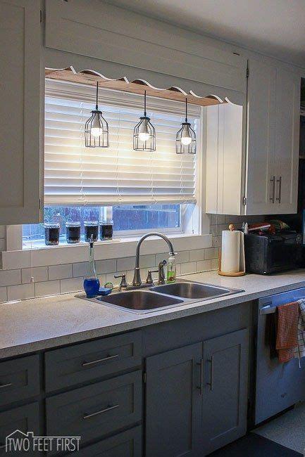 kitchen lighting design ideas kitchen remodel