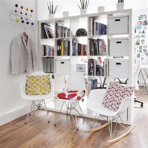 11 ways to divide a 10 ways to divide space in your studio apartment ikea expedit shelf ikea expedit and studio