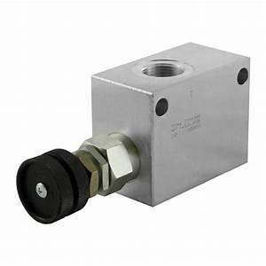 Limiteur De Pression : limiteur de pression en bloc 150l mn ocgf ~ Melissatoandfro.com Idées de Décoration
