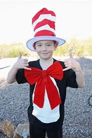 Best Cat In The Hat Characters Ideas And Images On Bing Find