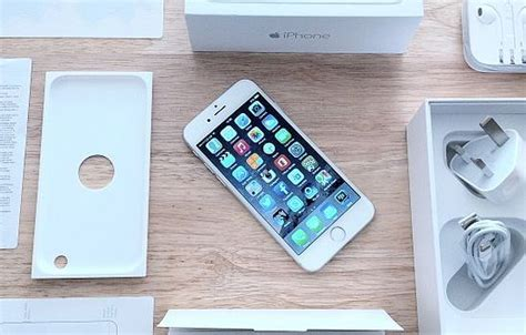 gazelle iphone cell phone financing three critical questions to consider
