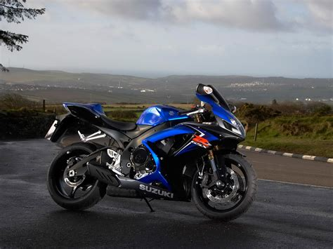 Suzuki Gsxr Vehicles Suzuki Gsx-r1000 Motorbikes Motorcycles Wallpaper