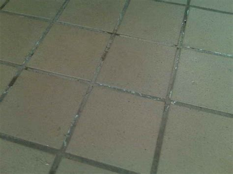 how to repairs how to clean stained grout how to clean
