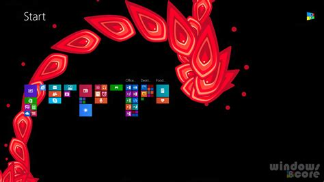 How To An Animated Wallpaper In Windows 8 1 - animated wallpapers for windows 8 1 wallpapersafari
