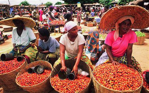 market  alright    market economy pambazuka news