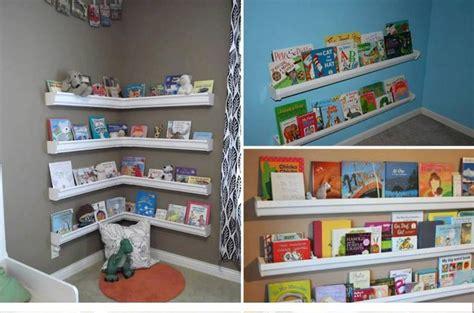 coin lecture chambre coin lecture chambre enfant décoration