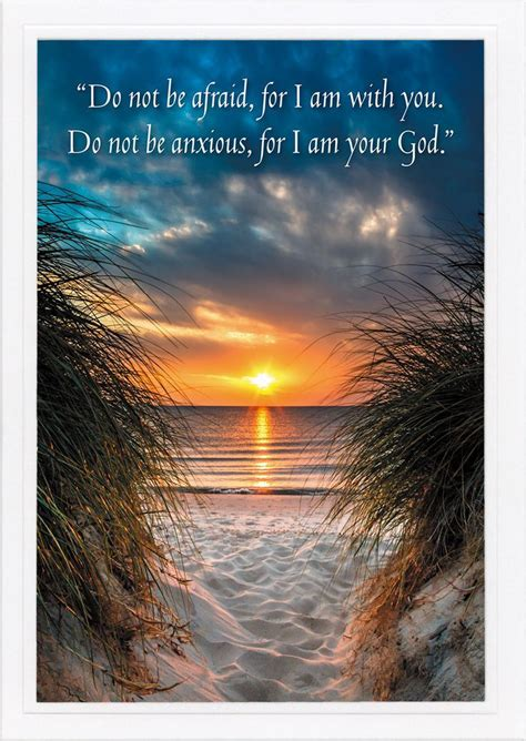 Scripture cards, bookmarks, books, coloring, digital, coffee mugs and more. Do not be afraid   God's love never fails, Spiritual inspiration christian, Encouragement cards