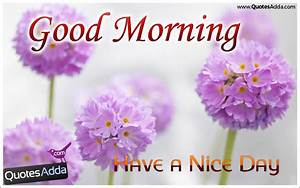 good morning wishes ecards quotes and messages with fresh ...