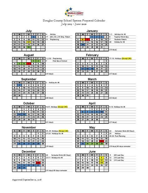 calendar holidays suzenrabionetassociatscom