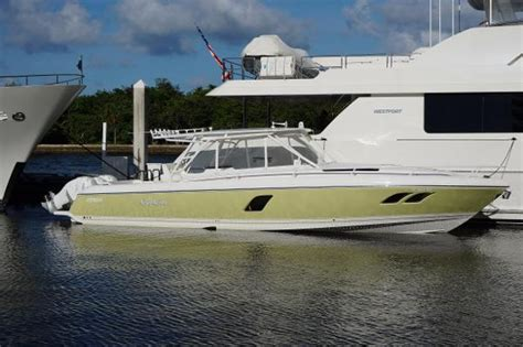 Intrepid Cruiser Boats by Intrepid Sports Cruiser Boats For Sale Boats