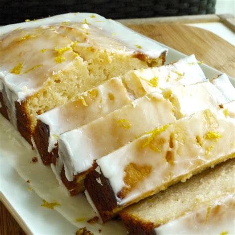 lemon yogurt cake lemon yogurt cake 5492