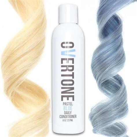 light blue shade conditioner best 25 light blue hair dye ideas on