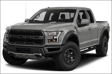 ford   supercrew cab youtube price msrp