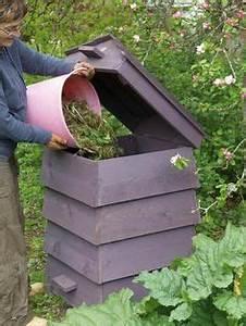 Europaletten Kaufen Hornbach : komposter 100 x 100 x 70 cm druckimpr gniert bei hornbach kaufen garten pinterest kompost ~ Orissabook.com Haus und Dekorationen