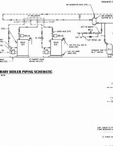Primary Secondary Piping  U2014 Heating Help  The Wall