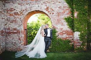 Why are wedding photographers so expensive the for Expensive wedding photographer