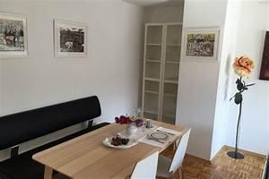 Was Kostet Ein Induktionsherd : waldvogel short term apartment in langenargen gloveler ~ Michelbontemps.com Haus und Dekorationen