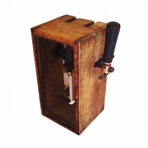 Interrupteur à Levier : branchement d 39 un interrupteur tout savoir sur le cablage ~ Dallasstarsshop.com Idées de Décoration
