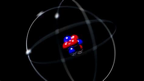 Neutron Electron Proton by Atom Single High Energy Shake Vibrate Nucleus Proton
