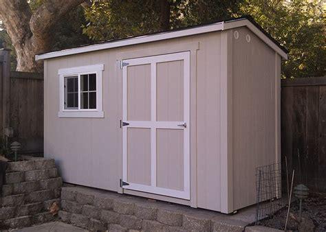 sheds for all the shed shop home garden storage sheds