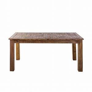 Möbel Aus Recyclingholz : k chenm bel von life meubles g nstig online kaufen bei m bel garten ~ Sanjose-hotels-ca.com Haus und Dekorationen